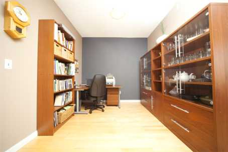 Photo 5: 281 Mutual St Unit #1804 in Toronto: Church-Yonge Corridor Condo for sale (Toronto C08)  : MLS(r) # C2722747