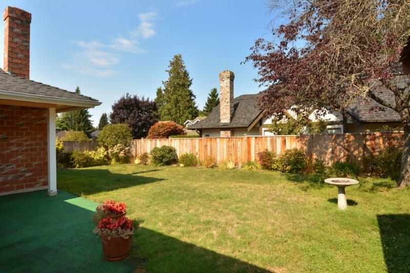 "Photo 30: 12743 21A Avenue in Surrey: Crescent Bch Ocean Pk. House for sale in ""Ocean Park"" (South Surrey White Rock)  : MLS® # F1422569"