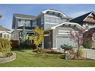 Main Photo: 150 ROYAL OAK Green NW in Calgary: Royal Oak House for sale : MLS(r) # C3642637