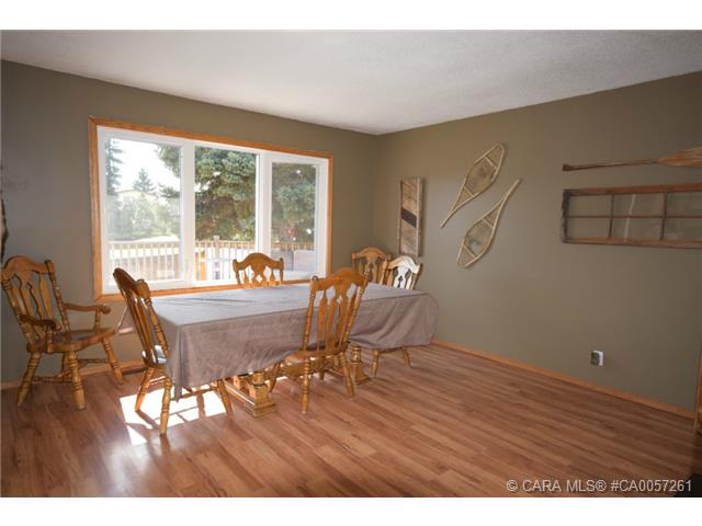 Photo 2: 4 Goard Close in Red Deer: RR Glendale Park Estates Residential for sale : MLS® # CA0057261