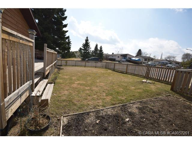 Photo 21: 4 Goard Close in Red Deer: RR Glendale Park Estates Residential for sale : MLS® # CA0057261