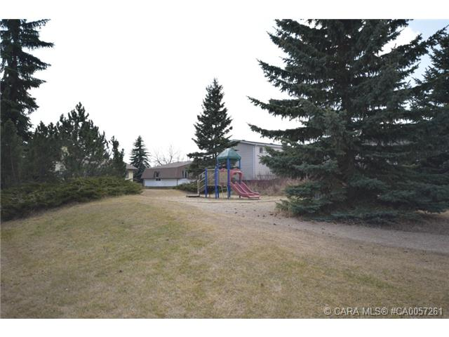 Photo 20: 4 Goard Close in Red Deer: RR Glendale Park Estates Residential for sale : MLS® # CA0057261