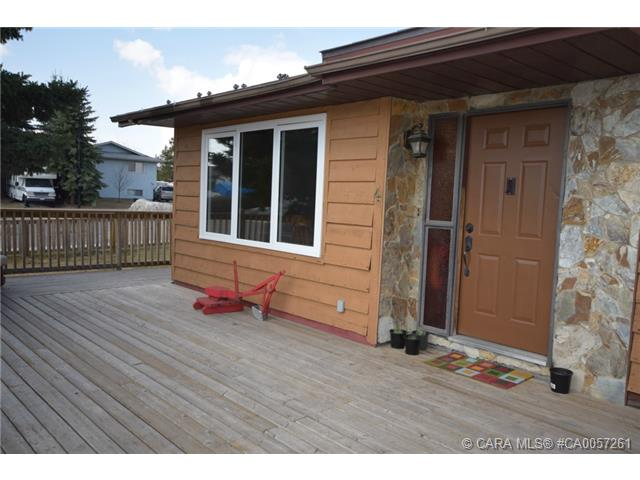 Photo 18: 4 Goard Close in Red Deer: RR Glendale Park Estates Residential for sale : MLS® # CA0057261