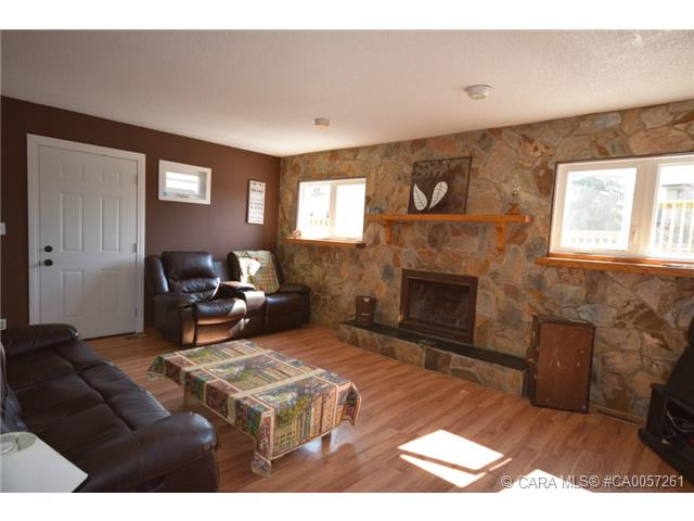 Photo 11: 4 Goard Close in Red Deer: RR Glendale Park Estates Residential for sale : MLS® # CA0057261