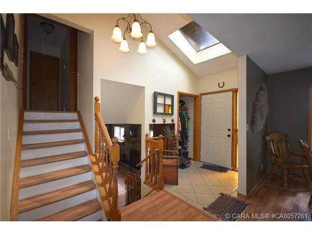 Photo 17: 4 Goard Close in Red Deer: RR Glendale Park Estates Residential for sale : MLS® # CA0057261
