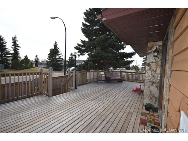 Photo 19: 4 Goard Close in Red Deer: RR Glendale Park Estates Residential for sale : MLS® # CA0057261