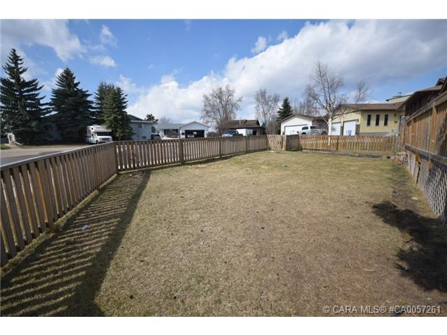 Photo 22: 4 Goard Close in Red Deer: RR Glendale Park Estates Residential for sale : MLS® # CA0057261