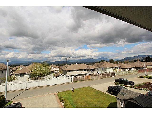 Photo 16: 31537 BLUERIDGE Drive in Abbotsford: Abbotsford West House for sale : MLS(r) # F1438467