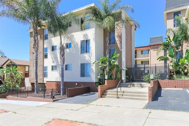 FEATURED LISTING: 2J - 4180 Louisiana San Diego