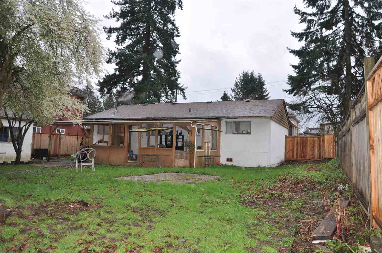 Photo 6: 10540 138 Street in Surrey: Whalley House for sale (North Surrey)  : MLS(r) # R2048982