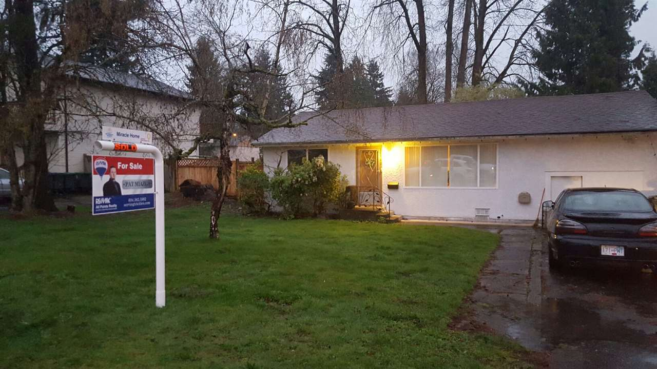 Photo 7: 10540 138 Street in Surrey: Whalley House for sale (North Surrey)  : MLS(r) # R2048982