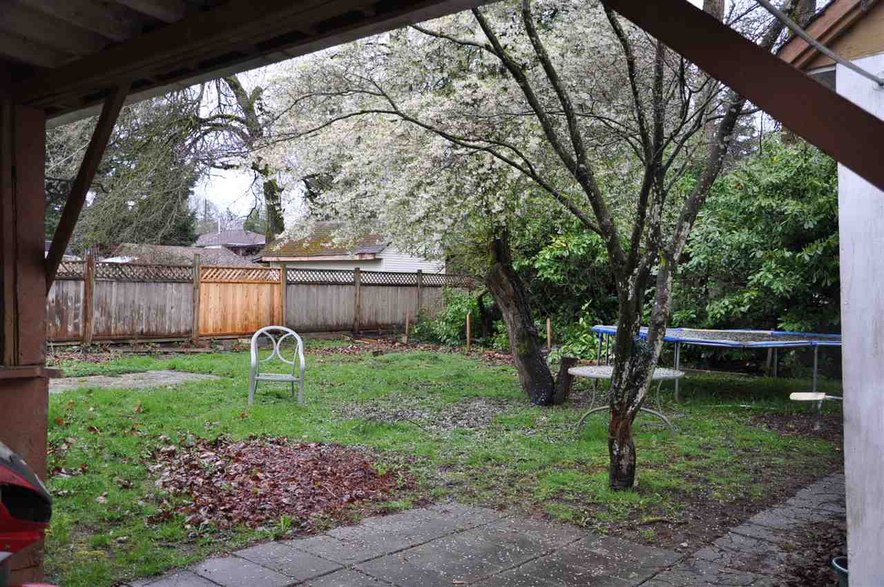 Photo 5: 10540 138 Street in Surrey: Whalley House for sale (North Surrey)  : MLS(r) # R2048982