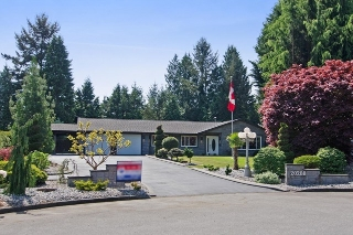 Main Photo: 20288 124 Avenue in Maple Ridge: Northwest Maple Ridge House for sale : MLS® # R2060570