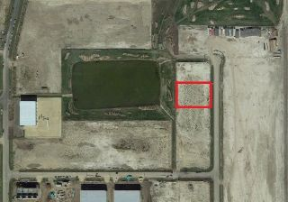 Main Photo: 7404 33 Street: Leduc Land Commercial for sale : MLS® # E4022242