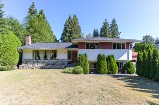 Main Photo: 4965 8A Avenue in Delta: Tsawwassen Central House for sale (Tsawwassen)  : MLS®# R2091972