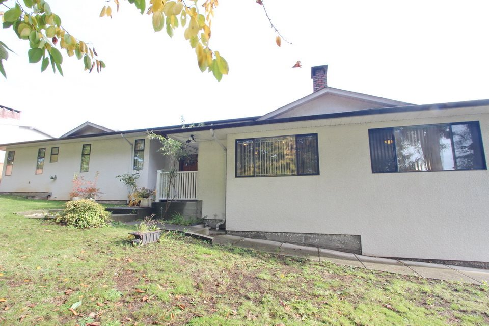 Main Photo: 2430 SPERLING Avenue in Burnaby: Montecito House for sale (Burnaby North)  : MLS® # R2120945