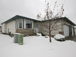 Main Photo: 12 16415 77 Street in Edmonton: Zone 28 House Half Duplex for sale : MLS(r) # E4045257