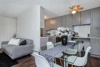 "Main Photo: 1502 6759 WILLINGDON Avenue in Burnaby: Metrotown Condo for sale in ""Balmoral on the Park"" (Burnaby South)  : MLS(r) # R2129520"