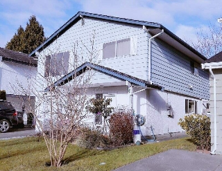 "Main Photo: 4351 WINDJAMMER Drive in Richmond: Steveston South House for sale in ""STEVESTON SOUTH"" : MLS(r) # R2129959"