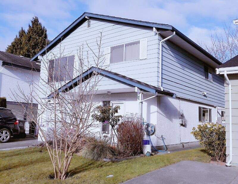 "Main Photo: 4351 WINDJAMMER Drive in Richmond: Steveston South House for sale in ""STEVESTON SOUTH"" : MLS® # R2129959"