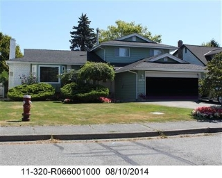 "Main Photo: 8800 DORVAL Road in Richmond: Woodwards House for sale in ""BROADMORE"" : MLS® # R2136859"