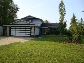 Main Photo: 146 52349 Rge Rd 215: Rural Strathcona County House for sale : MLS(r) # E4051407