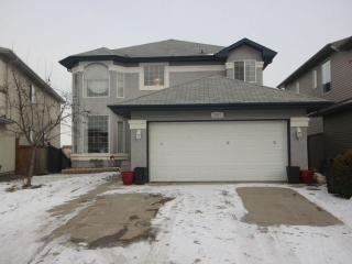 Main Photo: 3351 25 Street in Edmonton: Zone 30 House for sale : MLS(r) # E4054944