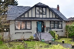 "Main Photo: 3561 W 26TH Avenue in Vancouver: Dunbar House for sale in ""Dunbar"" (Vancouver West)  : MLS(r) # R2149312"