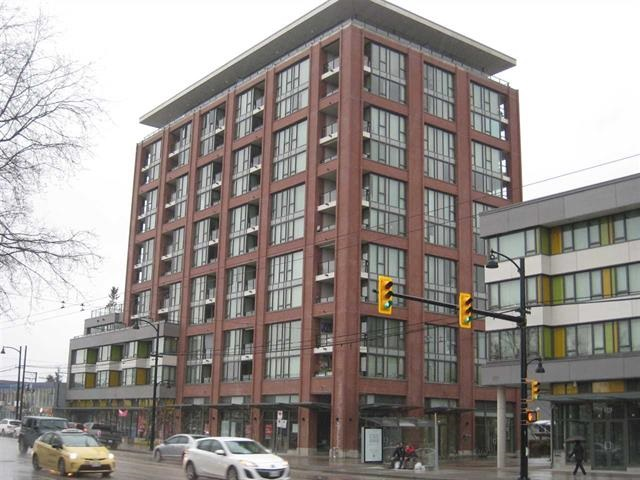 "Photo 3: 202 2689 KINGSWAY in Vancouver: Collingwood VE Condo for sale in ""SKYTOWER"" (Vancouver East)  : MLS® # R2153857"