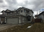 Main Photo:  in Edmonton: Zone 03 House for sale : MLS(r) # E4059041