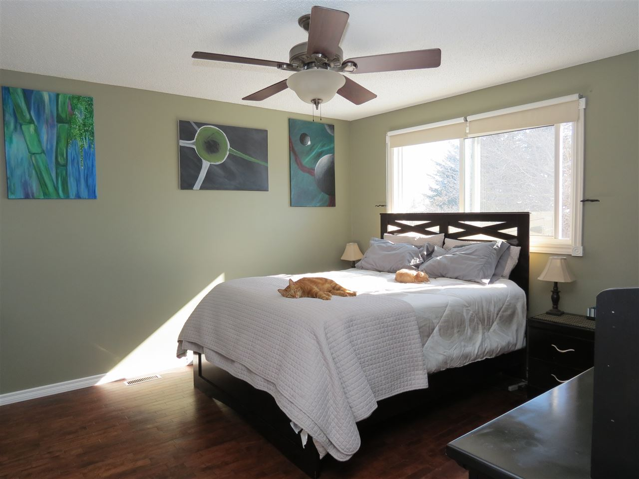 Photo 14: 69 Prospect Place: Cardiff House for sale : MLS® # E4059588