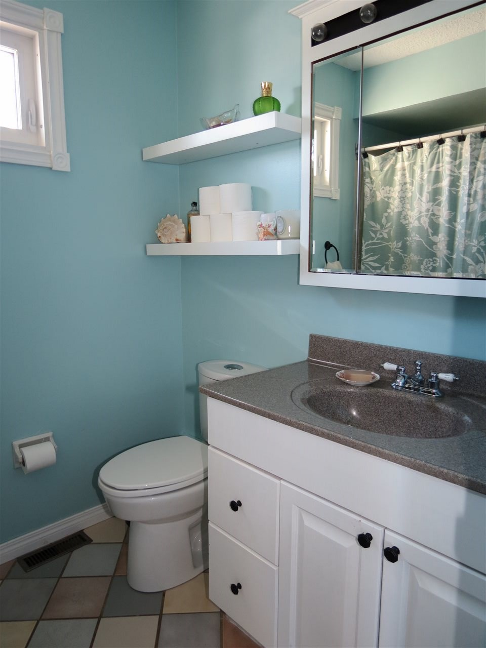 Photo 13: 69 Prospect Place: Cardiff House for sale : MLS(r) # E4059588