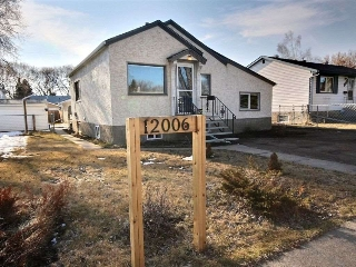 Main Photo: 12006 40 Street in Edmonton: Zone 23 House for sale : MLS(r) # E4060669