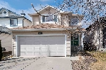Main Photo: 9028 210 Street in Edmonton: Zone 58 House for sale : MLS(r) # E4060920