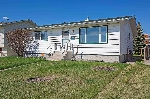 Main Photo: 1151 LAKEWOOD Road N in Edmonton: Zone 29 House for sale : MLS(r) # E4063245