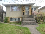 Main Photo:  in Edmonton: Zone 18 House for sale : MLS(r) # E4065487