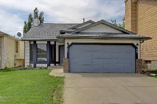 Main Photo: 85 SHAWBROOKE Circle SW in Calgary: Shawnessy House for sale : MLS(r) # C4119932