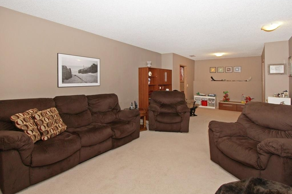 Photo 18: 85 SHAWBROOKE Circle SW in Calgary: Shawnessy House for sale : MLS(r) # C4119932