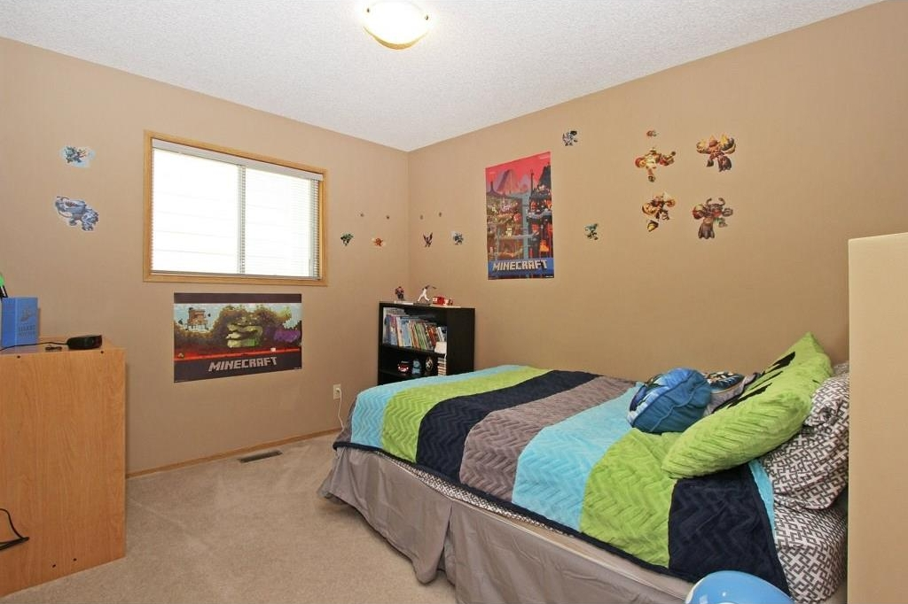 Photo 15: 85 SHAWBROOKE Circle SW in Calgary: Shawnessy House for sale : MLS(r) # C4119932