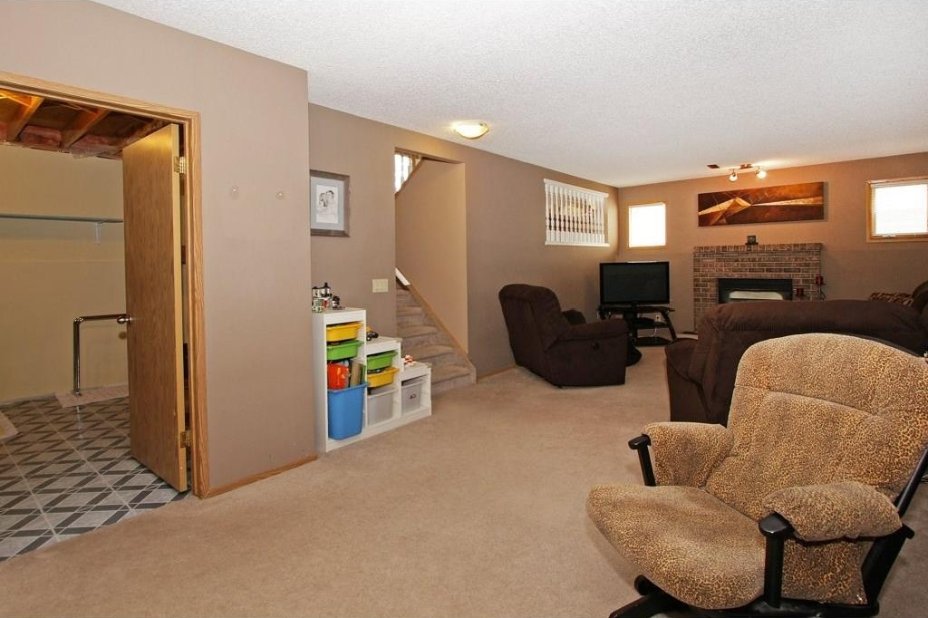 Photo 19: 85 SHAWBROOKE Circle SW in Calgary: Shawnessy House for sale : MLS(r) # C4119932