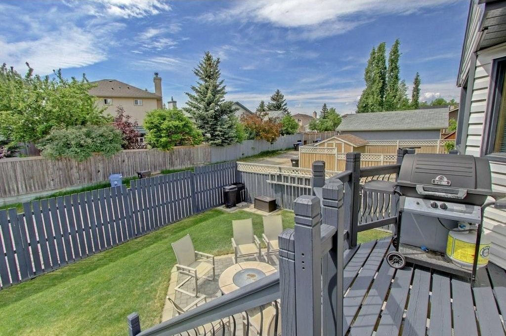 Photo 22: 85 SHAWBROOKE Circle SW in Calgary: Shawnessy House for sale : MLS(r) # C4119932