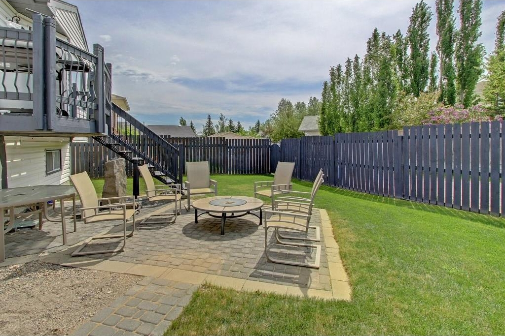 Photo 23: 85 SHAWBROOKE Circle SW in Calgary: Shawnessy House for sale : MLS(r) # C4119932