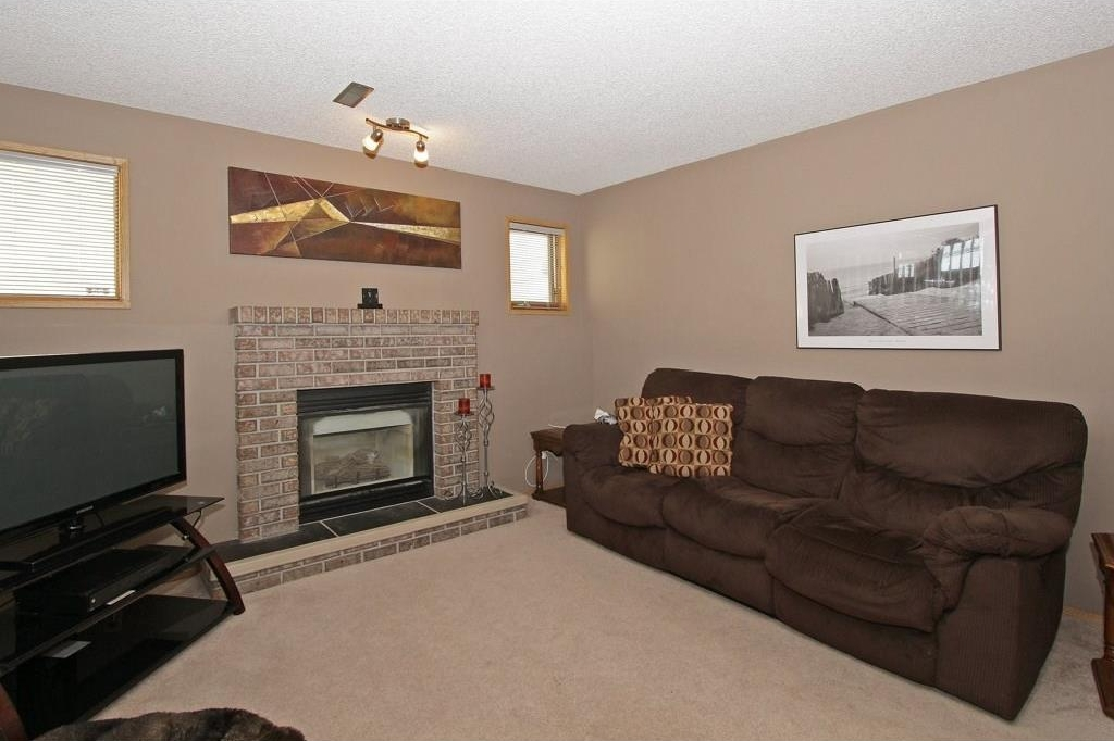 Photo 17: 85 SHAWBROOKE Circle SW in Calgary: Shawnessy House for sale : MLS(r) # C4119932