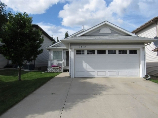 Main Photo: 1818 37C Avenue in Edmonton: Zone 30 House for sale : MLS(r) # E4067789