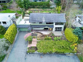 Main Photo: 1111 WALALEE Drive in Delta: English Bluff House for sale (Tsawwassen)  : MLS(r) # R2175175