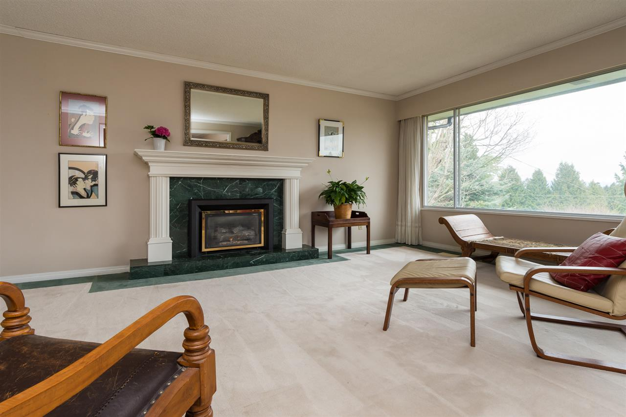 Photo 6: 1111 WALALEE Drive in Delta: English Bluff House for sale (Tsawwassen)  : MLS(r) # R2175175