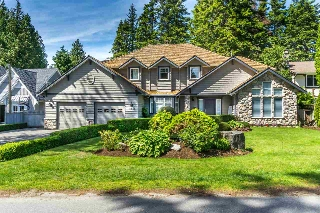 "Main Photo: 12505 22ND Avenue in Surrey: Crescent Bch Ocean Pk. House for sale in ""OCEAN PARK"" (South Surrey White Rock)  : MLS(r) # R2174907"
