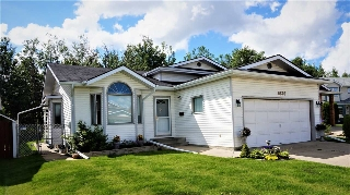 Main Photo: 9320 190A Street in Edmonton: Zone 20 House for sale : MLS® # E4069691