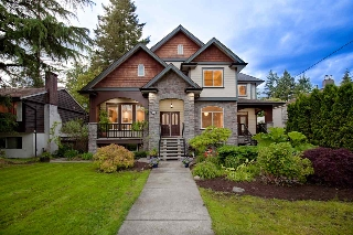 "Main Photo: 1631 FOSTER Avenue in Coquitlam: Central Coquitlam House for sale in ""CENTRAL COQUITLAM"" : MLS® # R2179065"