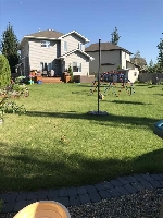 Main Photo: 8030 3 Avenue in Edmonton: Zone 53 House for sale : MLS(r) # E4071761